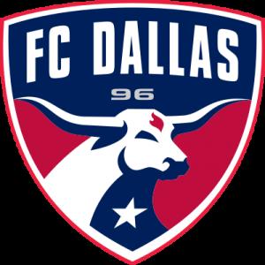 fc dallas logo 41 300x300 - FC Dallas Logo