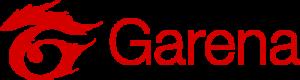 garena logo 41 300x80 - Garena Logo