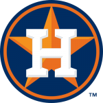 houston astros logo 41 150x150 - Houston Astros Logo