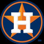 houston astros logo 41 150x150 - Houston Astros Logo