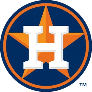 houston astros logo 41 300x300 - Houston Astros Logo