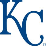 kansas city royals logo 41 150x150 - Kansas City Royals Logo