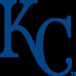kansas city royals logo 41 150x150 - Kansas City Royals Logo