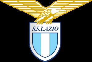 lazio logo 41 300x202 - SS Lazio Logo