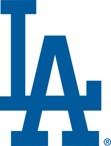 los angeles dodgers logo 41 229x300 - Los Angeles Dodgers Logo