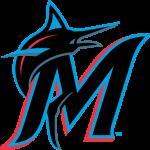 miami marlins logo 41 150x150 - Miami Marlins Logo