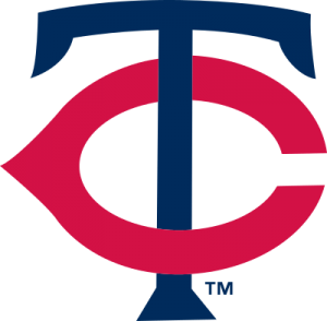 minnesota twins logo 41 300x294 - Minnesota Twins Logo