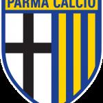 parma logo 41 150x150 - Parma Logo