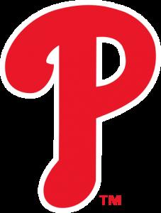 philadelphia phillies logo 41 227x300 - Philadelphia Phillies Logo