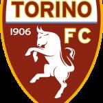 torino fc logo 41 150x150 - Torino FC Logo