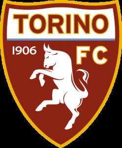 torino fc logo 41 248x300 - Torino FC Logo