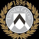 udinese logo 41 150x150 - Udinese Logo