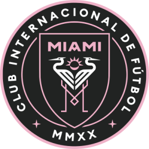 Inter miami cf logo 41 300x300 - Inter Miami CF Logo