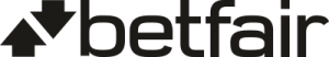 betfair logo 51 300x52 - Betfair Logo