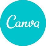 canva logo 41 150x150 - Canva Logo