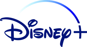 disney plus logo 41 300x163 - Disney+ Logo