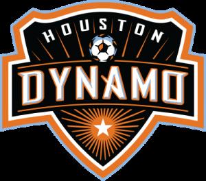 houston dynamo logo 41 300x264 - Houston Dynamo Logo