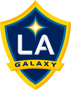 los angeles galaxy logo 41 236x300 - LA Galaxy Logo