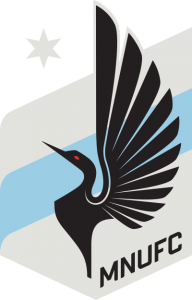 minnesota united fc logo 41 192x300 - Minnesota United FC Logo
