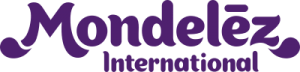 mondelez international logo 41 300x72 - Mondelēz International Logo