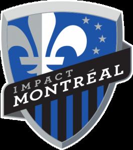 montreal impact logo 41 265x300 - Montreal Impact Logo