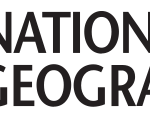 national geographic logo 51 150x118 - National Geographic Logo