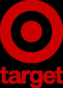 target logo 51 215x300 - Target Logo