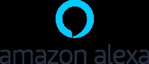 amazon alexa logo 51 300x129 - Amazon Alexa Logo