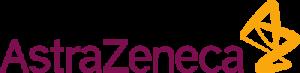 astrazeneca logo 41 300x73 - AstraZeneca Logo