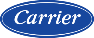 carrier logo 4 11 300x124 - Carrier Logo