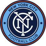 new york city fc logo 41 150x150 - New York City FC Logo