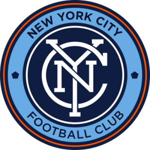new york city fc logo 41 300x300 - New York City FC Logo