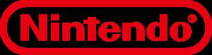 nintendo logo 5 11 300x78 - Nintendo Logo