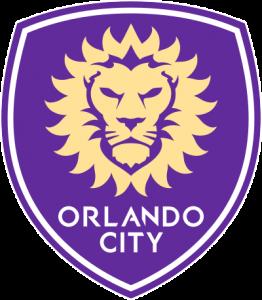orlando city sc logo 41 262x300 - Orlando City SC Logo