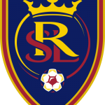 real salt lake logo 41 150x150 - Real Salt Lake Logo