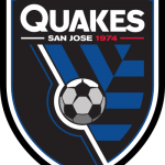 san jose earthquakes logo 41 150x150 - San Jose Earthquakes Logo