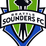seattle sounders fc logo 41 150x150 - Seattle Sounders FC Logo