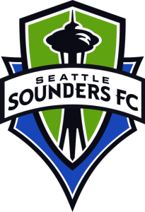 seattle sounders fc logo 41 205x300 - Seattle Sounders FC Logo