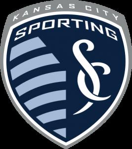 sporting kansas city logo 41 267x300 - Sporting Kansas City Logo