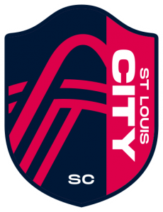 st louis city sc logo 41 230x300 - St. Louis City SC Logo