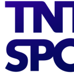 tnt sports logo 41 150x150 - TNT Sports Logo