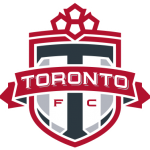 toronto fc logo 41 150x150 - Toronto FC Logo