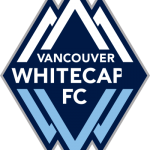 vancouver whitecaps fc logo 41 150x150 - Vancouver Whitecaps FC Logo