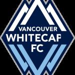 vancouver whitecaps fc logo 41 150x150 - Vancouver Whitecaps FC Logo
