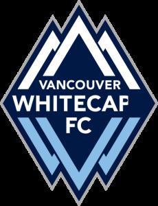 vancouver whitecaps fc logo 41 230x300 - Vancouver Whitecaps FC Logo