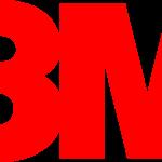 3m logo 3 11 150x150 - 3M Logo