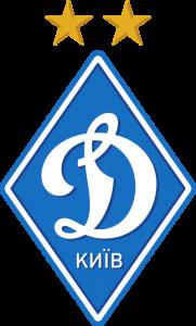fc dynamo kyiv logo 51 181x300 - FC Dynamo Kyiv Logo