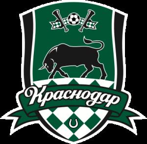 fc krasnodar logo 41 300x294 - FC Krasnodar Logo