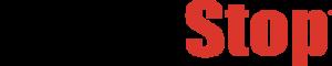 gamestop logo 41 300x60 - GamesStop Logo