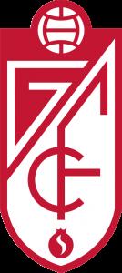 granada fc logo 41 134x300 - Granada FC Logo